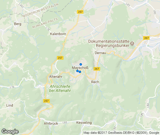 mayschos-map-hotelletjeindeeifel.nl.png