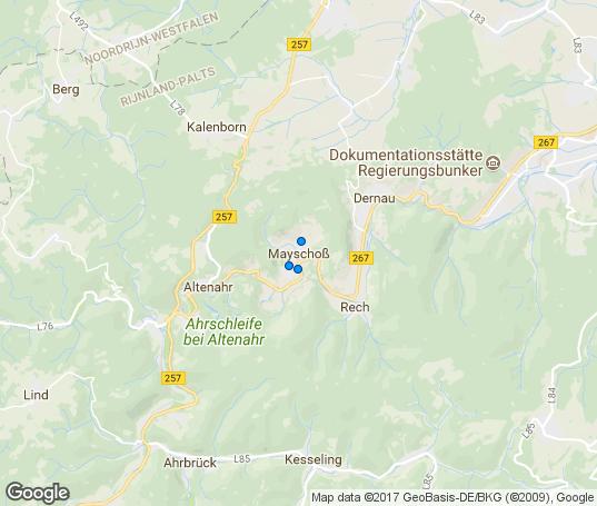 mayschos-map-hotelletjeindeeifel.nl.png