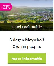 mayschoss-lochmuhle-eifel-2019.png