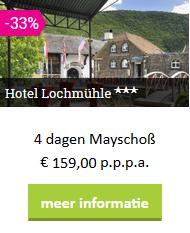 mayschoss-lochmuhle-voordeeluitje.png