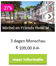 michel en friends hotel-monschau-eifel 2.png