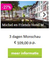 michel en friends hotel-monschau-eifel 2.png