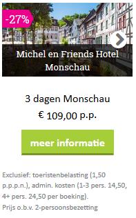 michel en friends hotel-voordeel109-eifel.png