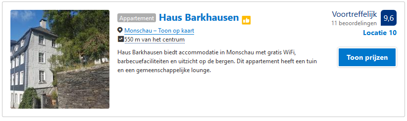 monschau-appartement-barkhausen-eifel-2019.png