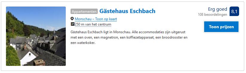monschau-appartement-eschbach-eifel-2019.png