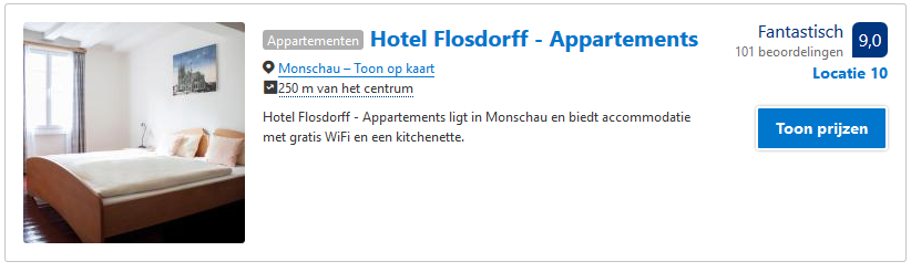 monschau-appartement-flossdorf-eifel-2019.png