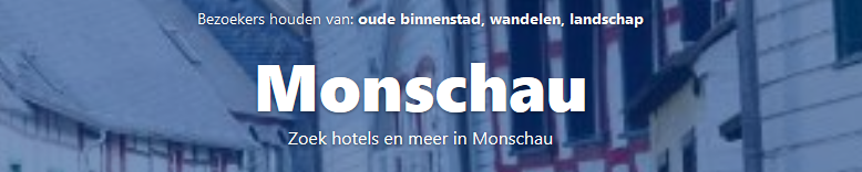 monschau-banner-2019-moezel.png