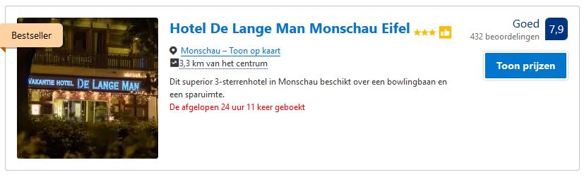 monschau-banner-de-lange-man-eifel-2019.png