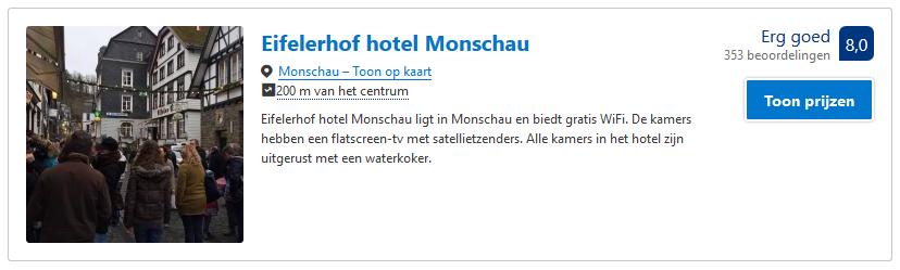 monschau-banner-eifeler-hotel-eifel-2019.png