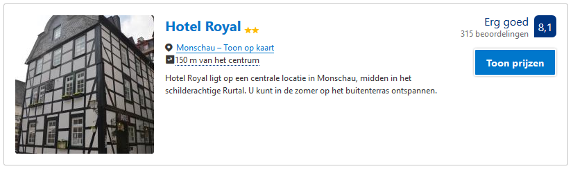 monschau-banner-royal-hotel-eifel-2019.png