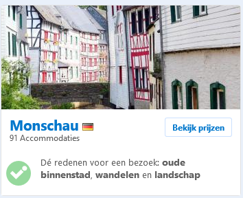 monschau-blok-home-page-moezel-2019.png