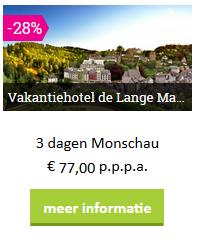 monschau-home-langeman.png