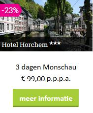 monschau-horchem-voordeeluitje.png
