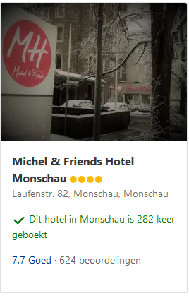 monschau-meest-michel-friends-eifel-2019.png