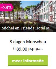 monschau-michel-friends-eifel-2019.png