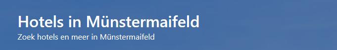 munstermaifeld-banner-eifel-2019.png