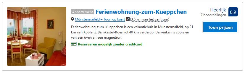 munstermaifeld-banner-kueppchen-eifel-2019.png
