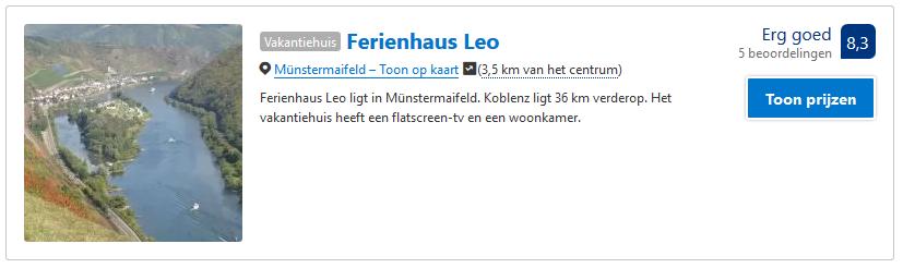 munstermaifeld-banner-leo-eifel-2019.png