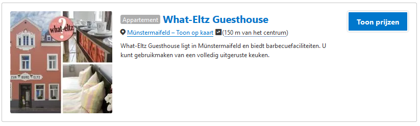 munstermaifeld-banner-questhouse-eifel-2019.png