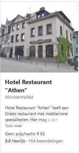 munstermaifeld-hotels-athen-eifel-2019.png