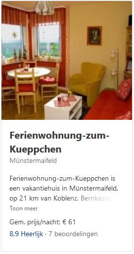 munstermaifeld-hotels-kueppchen-eifel-2019.png