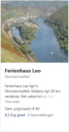 munstermaifeld-hotels-leo-eifel-2019.png