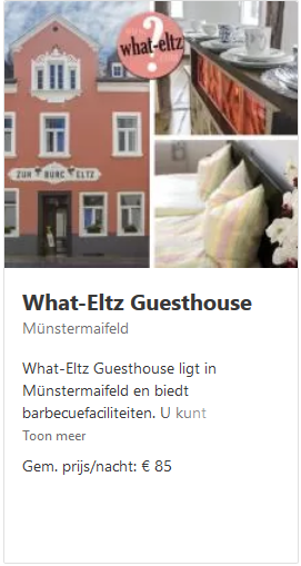 munstermaifeld-hotels-questhouse-eifel-2019.png