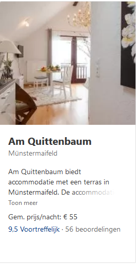 munstermaifeld-hotels-quittenbaum-eifel-2019.png