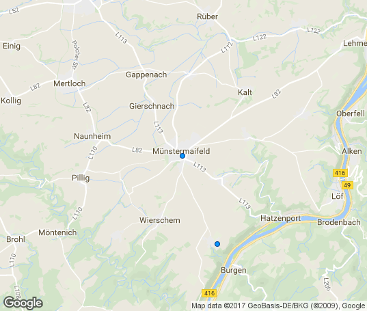 munstermaifeld-map-hotelletjeindeeifel.nl.png