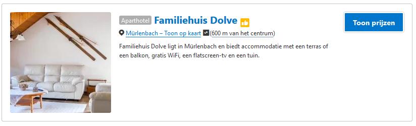 murlenbach-banner-dolve-eifel-2019.png