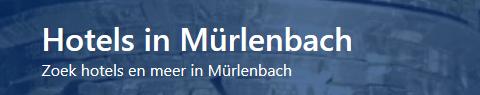 murlenbach-banner-eifel-2019.png