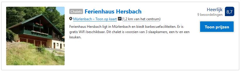 murlenbach-banner-hersbach-eifel-2019.png