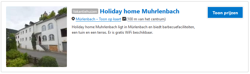 murlenbach-banner-holiday-home-eifel-2019.png