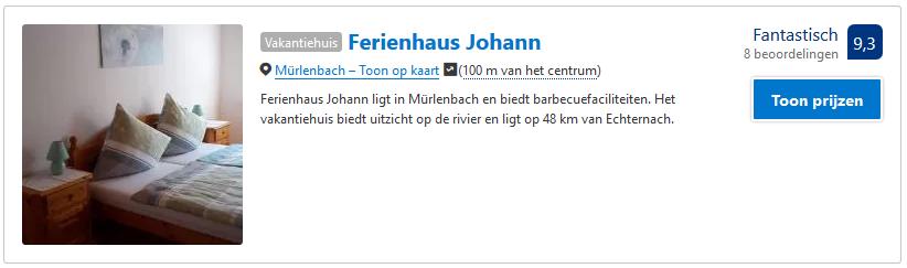 murlenbach-banner-johan-eifel-2019.png