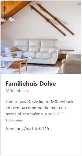 murlenbach-hotels-dolve-eifel-2019.png