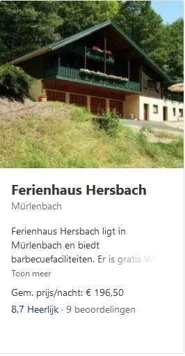 murlenbach-hotels-hersbach-eifel-2019.png