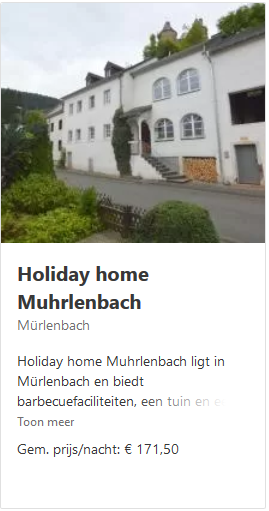 murlenbach-hotels-holiday-home-eifel-2019.png