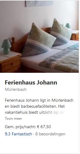murlenbach-hotels-johan-eifel-2019.png