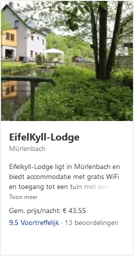 murlenbach-hotels-lodge-eifel-2019.png
