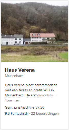 murlenbach-hotels-verena-eifel-2019.png