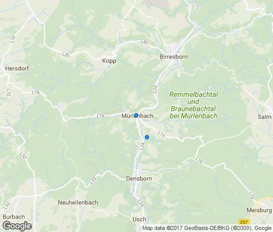 murlenbach-map-hotelletjeindeeifel.nl.png