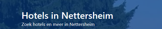 nettersheim-banner-eifel-2019.png
