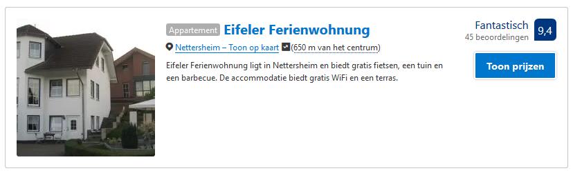 nettersheim-banner-eifeler-ferienwohnung-eifel-2019.png