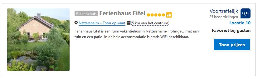 nettersheim-banner-ferienhaus-eifel-2019.png