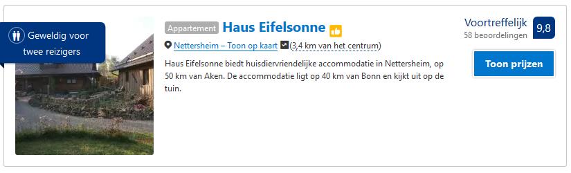 nettersheim-banner-haus-eifel-sonne-eifel-2019.png