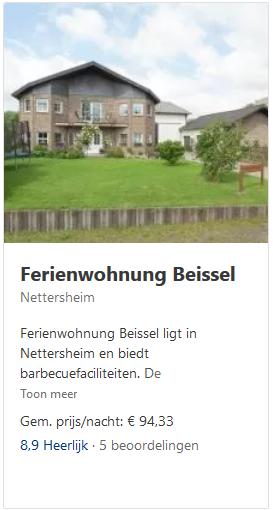 nettersheim-hotels-beissel-eifel-2019.png