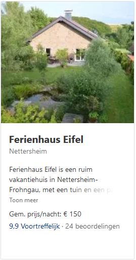 nettersheim-hotels-ferienhaus-eifel-2019.png