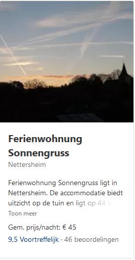 nettersheim-hotels-sonnengrüss-eifel-2019.png