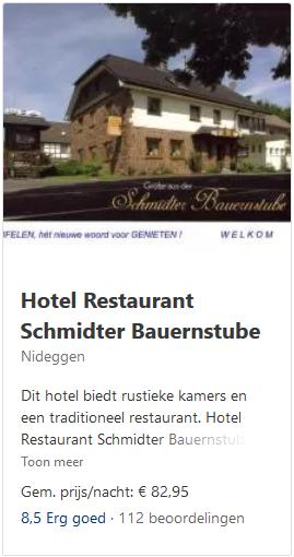 nideggen-hotels-bauernstube-eifel-2019.png