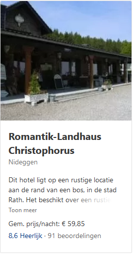 nideggen-hotels-christophorus-eifel-2019.png